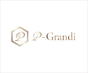 謝礼UP!!オールハンド育乳マッサージ【p-Grandi】サロン利用モニター