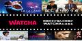 WATCHA【無料トライアル】(アプリ用)